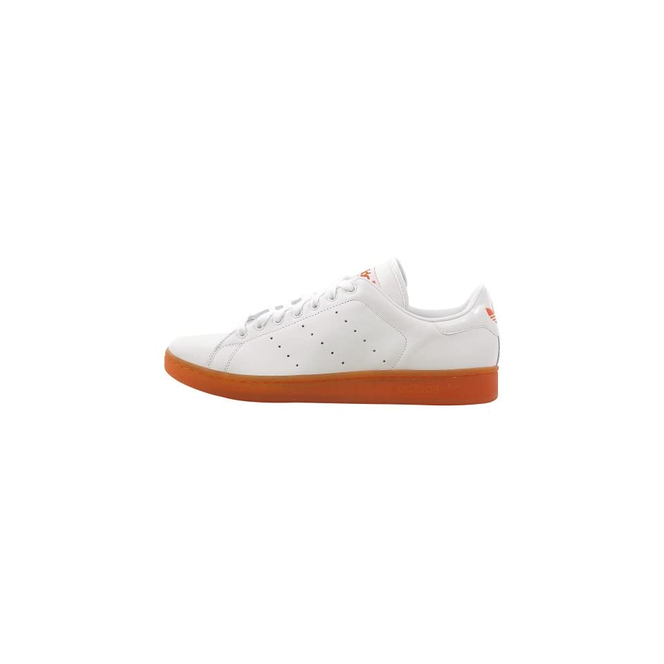 adidas All Star TS Lightspeed Basketball Shoe Clothing