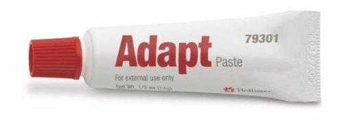 Adapt Barrier Paste 79300 - 2 oz Tubes - Pack of 2