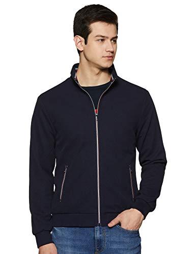 Arrow Sports Men Jacket