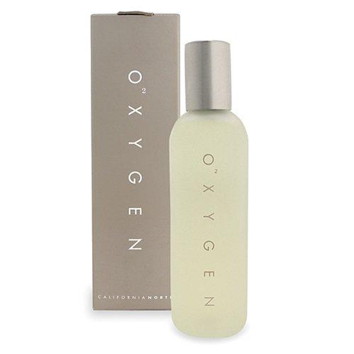 california-north-o2xygen-o2xygen-womens-eau-de-toilette-34-oz