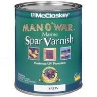 MCCLOSKEY 6505 Voc Mow Spar Satin