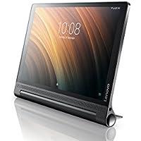 Lenovo ZA1N0007US Yoga Tab 3 Plus QHD 10.1 inch Android...