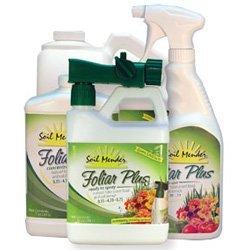 soil-mender-foliar-plus-qt-concentrate