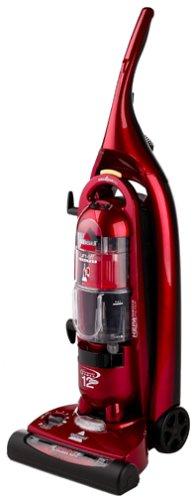 bissell liftoff bagless vacuum with free bonus hepa filter - Bissell Vacuums