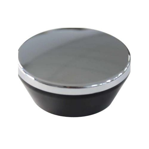 LG Electronics AJR56656501 Refrigerator Ice Water Tube Assem