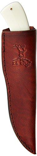 Elk Ridge ER-149W Outdoor Fixed Blade Knife 7.75-Inch Overall by Elk Ridge (Image #2)