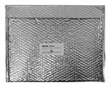 Anti Static Bag, Static Shield, 18