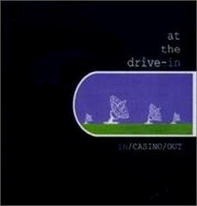 Casino/Out - Drive Casino