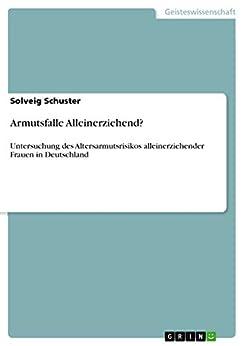Таможенные процедуры в таможенном союзе Евразес. Учебно практическое пособие 2012