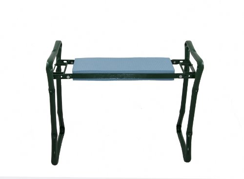 Master Craft Garden Seat Kneeler
