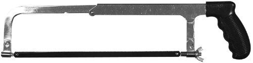 "Century Drill & Tool 4935 Economy Hacksaw Frame, 10"" and 12"""