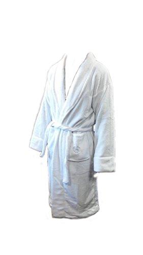 white-robe-made-for-sheraton-hotels-resorts