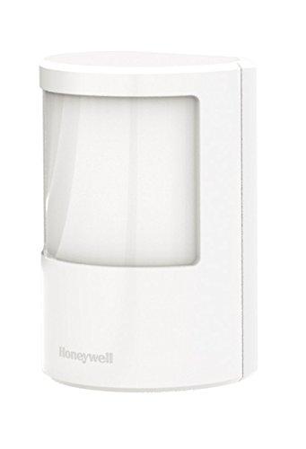 Honeywell HS3PIR1S - Detector PIR Interior, Accesorio de Alarma inalámbrica