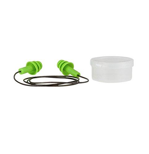 - Valken Ear Shieldz Reusable Shooting Ear Plugs w/Case