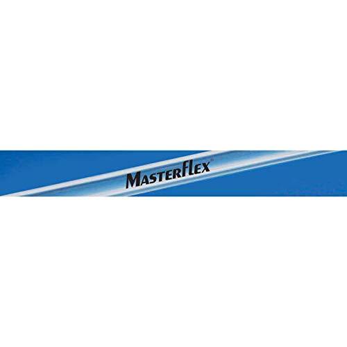 06509-16 - Description : Masterflex Tubing Size 16 - Masterflex L/S Precision Tygon E-Lab (E-3603) Pump Tubing, Cole-Parmer - Pack of 50