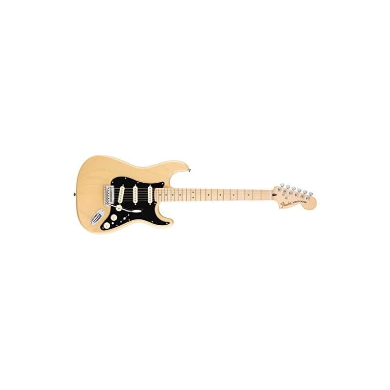 fender-deluxe-stratocaster-electric