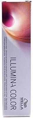 Wella Tinte Illumina 9/43-60 ml