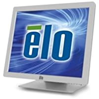 Elo 1929LM 19 LED LCD Touchscreen Monitor - 5:4 - 15 ms