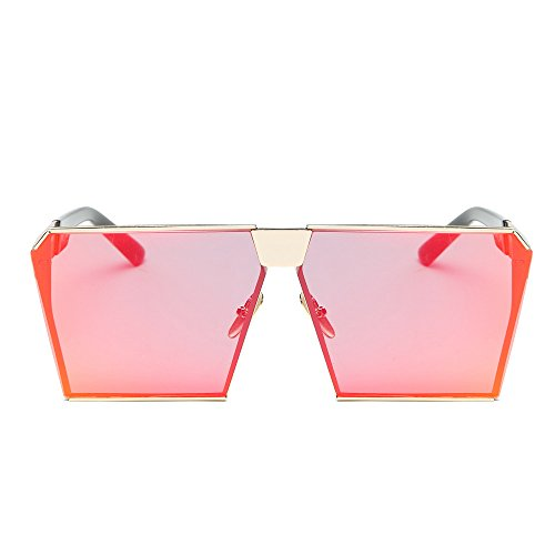 Amazon.com: AMOFINY Fashion Glasses Women Men Vintage Retro ...