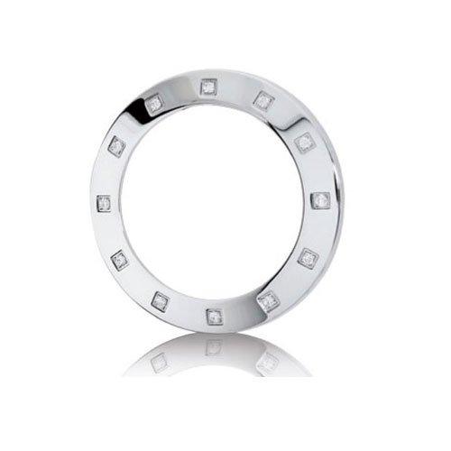 Pandora 871006 - Correa para reloj de mujeres