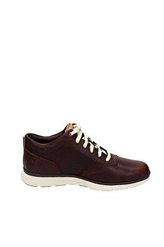 Zapatos para hombre, color marr�n , marca TIMBERLAND, modelo Zapatos Para Hombre TIMBERLAND KILLINGTON HALF CAB Marr�n Marron