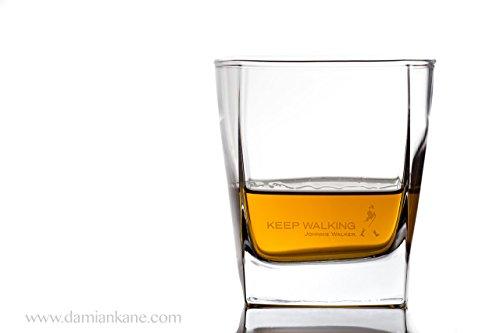 johnnie-walker-keep-walking-prestige-square-base-rocks-glass-set-set-of-2-glasses