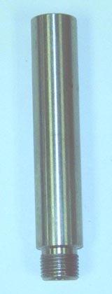 ICI Custom Parts Upper Wash Arm Shaft 63-100