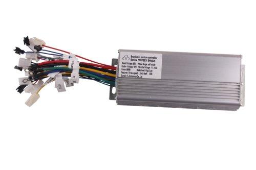 800w Motor - 6