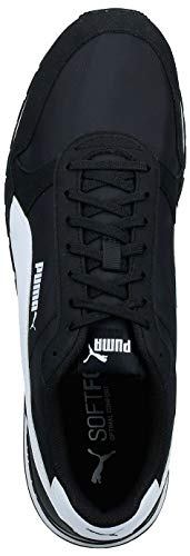 PUMA St Runner V2 NL, Chaussures de course Mixte Adulte 5