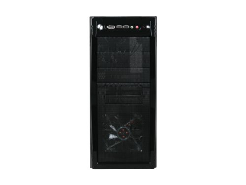 Buy pc tower gaming pre built
