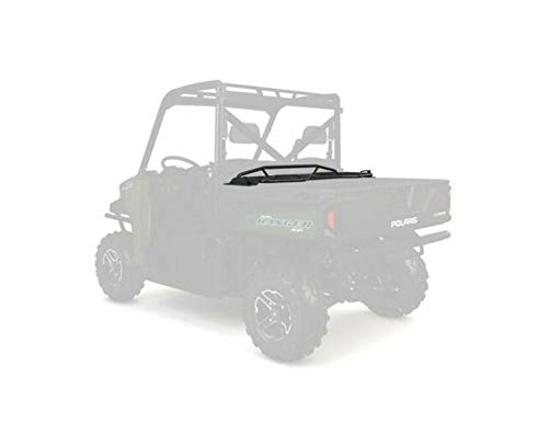 polaris ranger rack - 3
