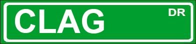 novelty-clag-6-wide-decal-of-street-sign-design