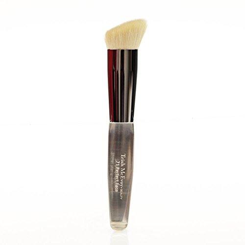 Trish McEvoy Perfect Face Brush #71 Trish Mcevoy Highlights