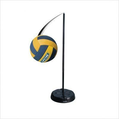 portable-tetherball-system-for-ages-4-and-older-lifetime-portable-tetherball-system-by-lifetime