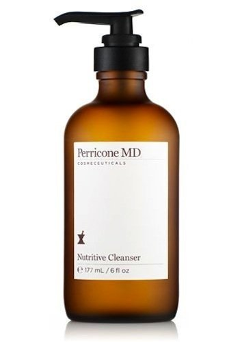 Body Care / Beauty Care Perricone MD Nutritive Cleanser, 6-Ounce Bottle Bodycare / BeautyCare ()