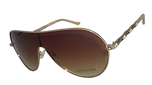 judith-leiber-jl1653-100-authentic-womens-sunglasses-gold-04
