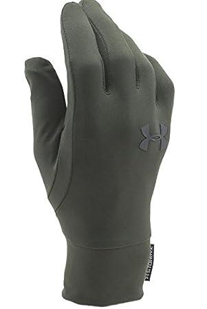 Mountain Hardwear Butter Herren Liner Handschuh Weitere Sportarten L Bergsteigen & Klettern