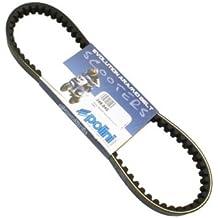 Polini Drive Belt for Yamaha Zuma 50