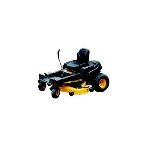 Poulan-Pro-541ZX-Dual-Hydro-Gear-Zero-Turn-Riding-Lawn-Mower-54-Inch-Discontinued-by-Manufacturer