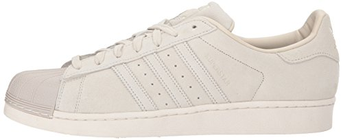 nbsp; Superstar Adidas Adidas Superstar Weave Pack UfwZTWxBq