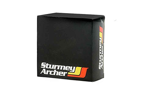 Sturmey Archer Small Parts Hub Part S/a Hsa-120 Pawl Spring ()