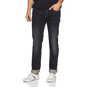 Pepe Jeans Men's (Vapour) Slim Fit Stretchable Jeans