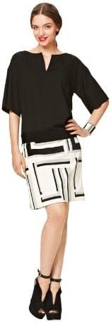 Burda Sewing Pattern 7079 Dress and Shirt