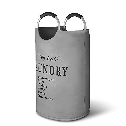 Daly Kate Large Laundry bag