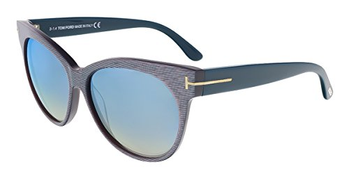 tom-ford-sunglasses-saskia-frame-opalescent-violet-with-aqua-temples-lens-blue-violet-gradient-with-