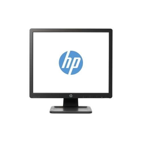 HEWLETT-PACKARD Essential P19A 19