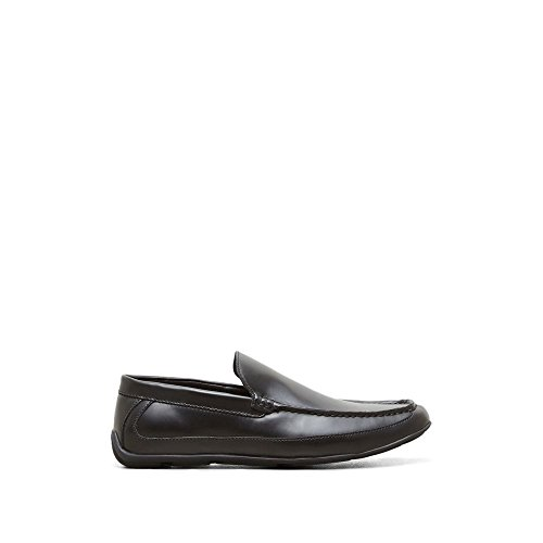 Reaction Kenneth Cole Lap Of Luxury Loafer - Men's - Black