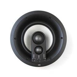 Jamo IC 410 In-Ceiling 3-Way Speaker (Pair) Special Price