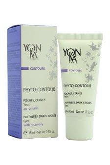 Yonka Phyto Contour 15 Milliliter