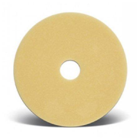 Ostomy Barrier Seal Eakin Cohesive Slim, Outer Diameter 2